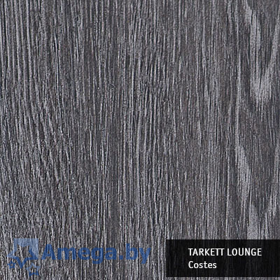 Tarkett lounge costes