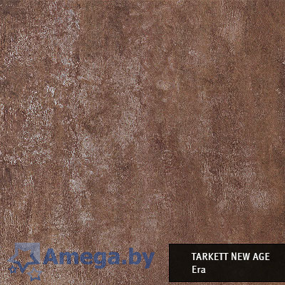 Tarkett New Age era