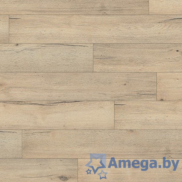Egger  Classic Aqua  Дуб Вэлли дымчатый EPL015 (Oak valley smoky)