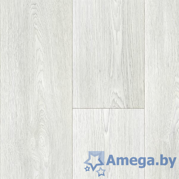 Ideal ULTRA COLUMB OAK 019S