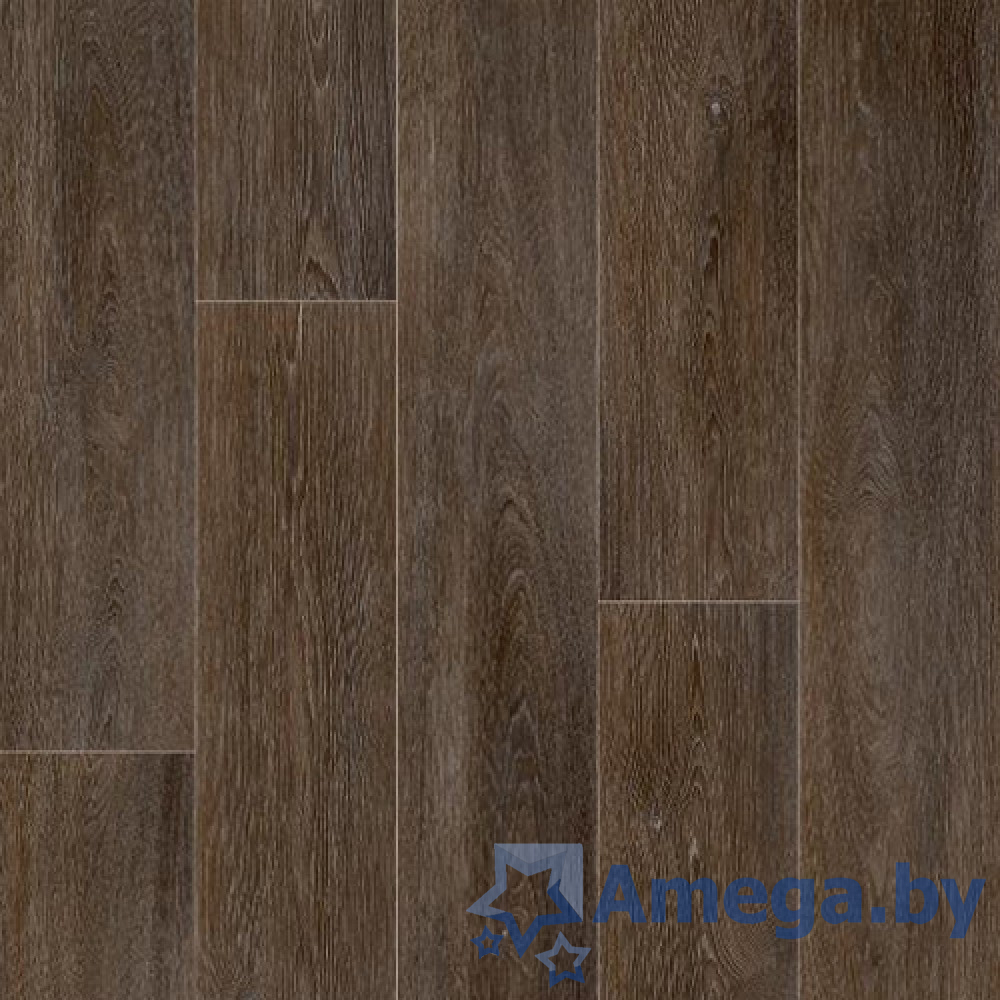 Ideal ULTRA COLUMB OAK 664D