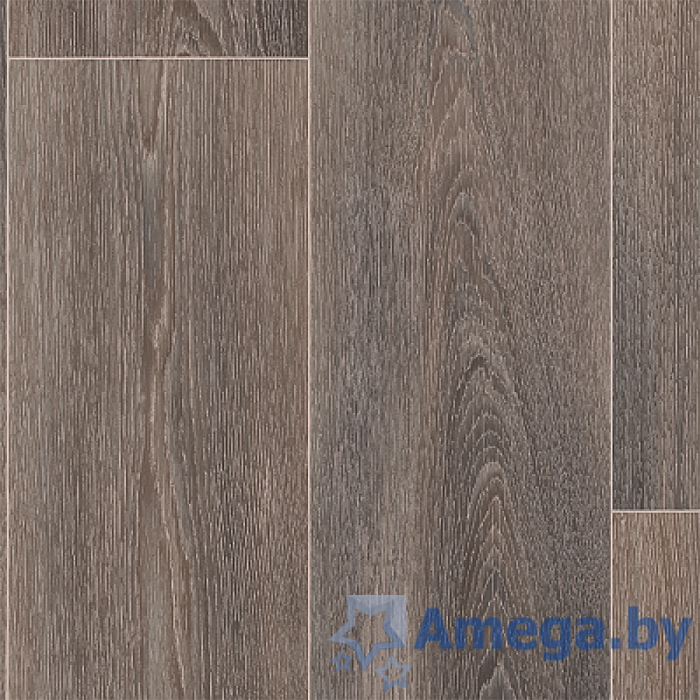 Ideal Ultra COLUMBIAN OAK 10