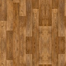 linoleum-ideal-record-sugar-oak-(sakharnyj-dub)-623m