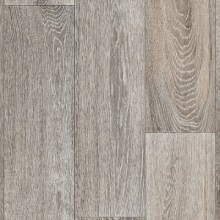 linoleum-ideal-record-pure-oak-(chistyj-dub)-6182