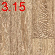 Record Pure Oak 3282