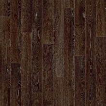 linoleum-ideal-record-gold-oak-(dub-zolotoj)-8459