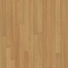 laminat-tarkett-oak-natural-8370339