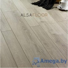 Alsafloor Solid Chic 619 Дую Сардиния