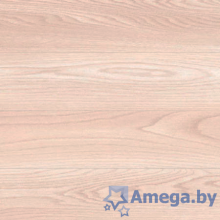 Classen Vogue Oak Diamante
