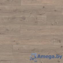 Egger  Classic Aqua Plus Дуб Муром серый EPL138 Oak Moorom gray