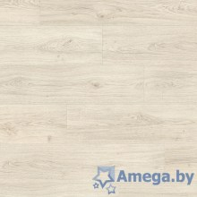 Egger  Large Дуб Азгил белый EPL153 Oak Asgil white