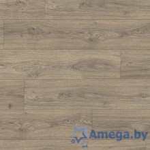 Egger  Large Дуб Азгил серый EPL155 Oak Asgil grey