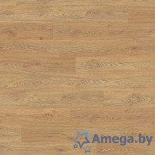 Egger  Large Дуб Уолтем натуральный EPL122 Oak natural Waltham