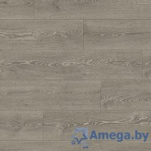 Egger  Large Дуб Уолтем серый EPL124 Oak Waltham gray