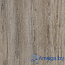 Chrystal Oak Dark