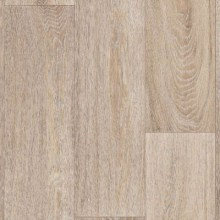 linoleum-ideal-record-pure-oak-(chistyj-dub)-7182