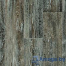 Ideal ULTRA CRACKED OAK 609D
