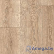 IVC WOODLIKE Cherbourg Oak-W35