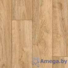 Juteks Emotion Carpatian Oak 3