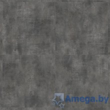 Tarkett Art Vinyl MODULART BETON DARK GREY Плитка