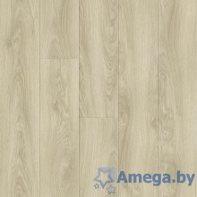 Tarkett Art Vinyl MODULART OAK ORIGIN BEIGE Планка