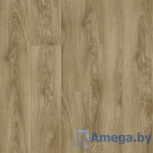 Tarkett Art Vinyl MODULART OAK ORIGIN LIGHT BROWN Планка
