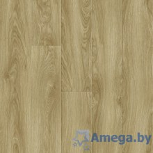 Tarkett Art Vinyl MODULART OAK ORIGIN NATURE Планка