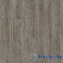Tarkett Art Vinyl MODULART OAK TREND COLD BROWN Планка