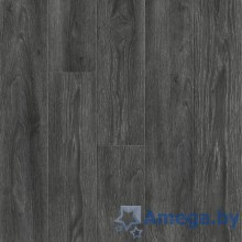Tarkett Art Vinyl MODULART OAK TREND GRAPHITE Планка