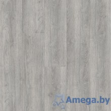 Tarkett Art Vinyl MODULART OAK TREND GREY Планка