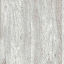 laminat-tarkett-tlock-supreme-white-oak-42033379