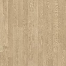 laminat-tarkett-oak-3s-light-8370340