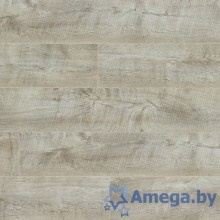 Berry Alloc Trendline Groovy Pro Cambridge Oak B7103-62001142