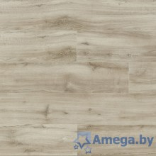 Berry Alloc Trendline XL Pro Sicily Oak B7207_62001157