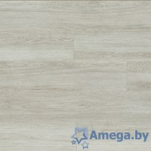 Berry Alloc Trendline XL Pro Verdi oak B6703_6200106