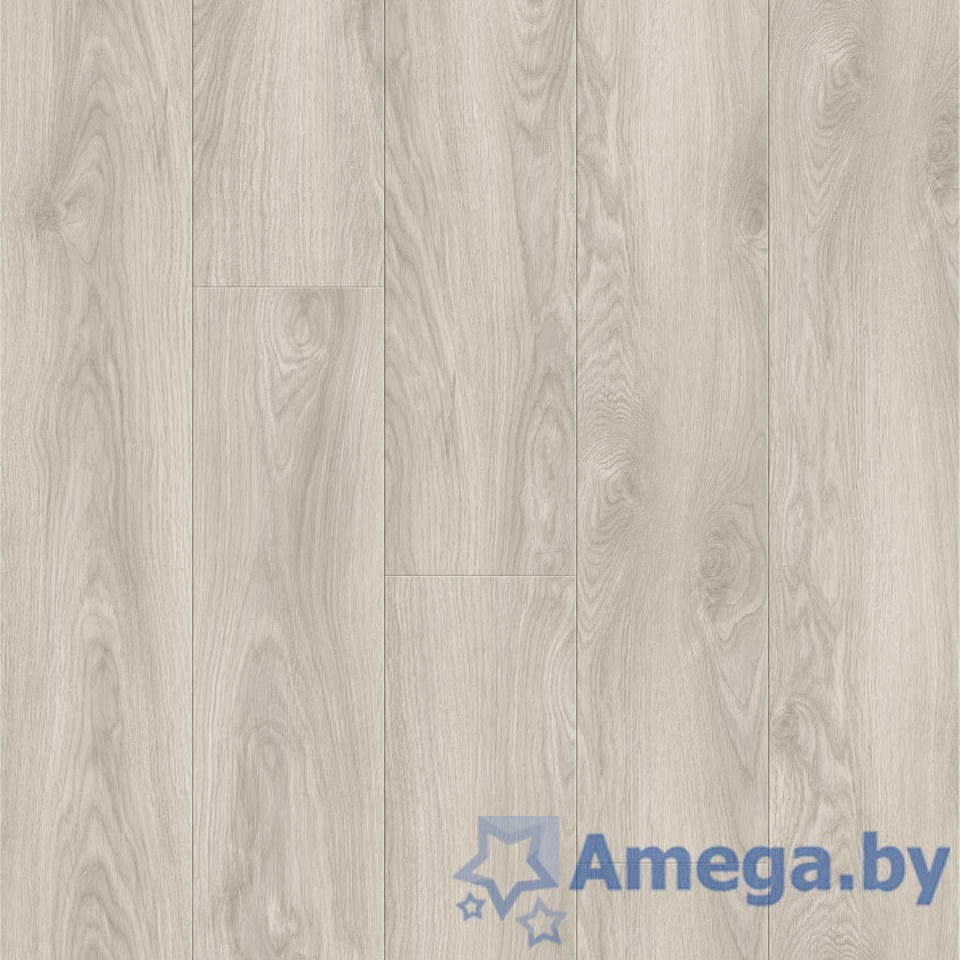 Tarkett Art Vinyl MODULART OAK ORIGIN COOL BEIGE Планка